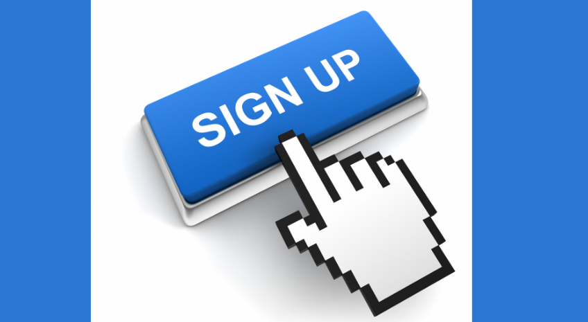 Sign Up Boxes and Lead Forms, Necessity in the Digital World