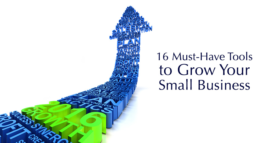 16-Must-Have-Tools-to-Grow-Your-Small-Business