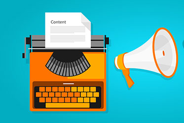 Small Business Owners: Shift Focus from SEO to Content Marketing