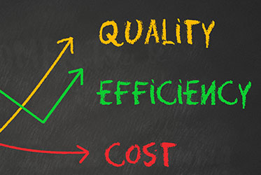 7 Small Business Efficiency Tips from Experts
