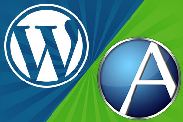 AllProWebTools for WordPress Developers