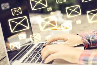 Should Your Small Business Ban the Internal Email?