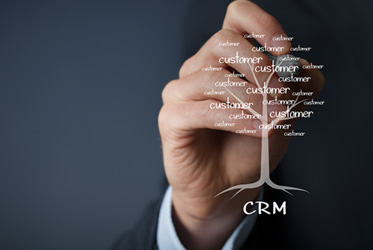 5 Reasons CRM is Non-Optional for Startups