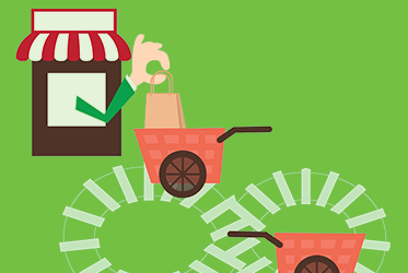9 Wow-Worthy Customer Retention Strategies from Small Business Owners