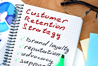5 Reasons to Put More Marketing Dollars Into Retention
