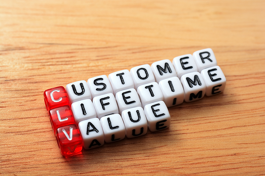 If You Aren't Paying Attention to Customer Value, You're Losing Money