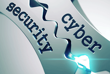 Basics That Savvy Small Businesses Understand About Cyber Security