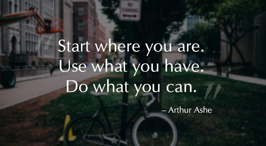 Entrepreneur lifestyle quotes