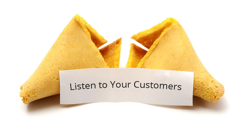 listen-to-your-customers