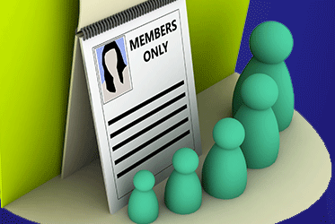 How to Create Memberships for Your Website