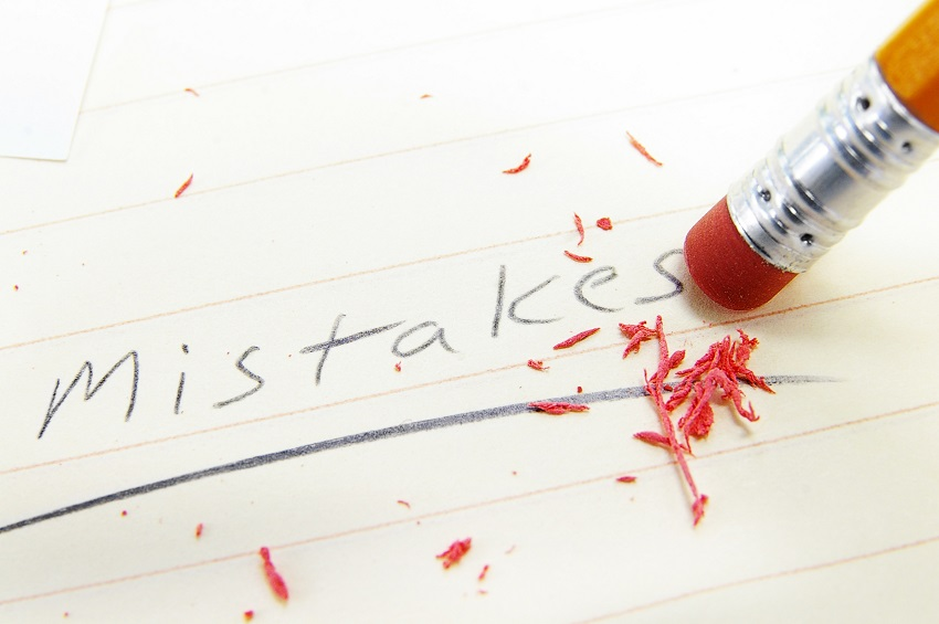 8 Common Marketing Mistakes and How to Avoid Them