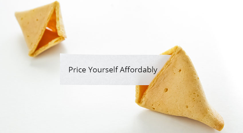 price-yourself-affordably