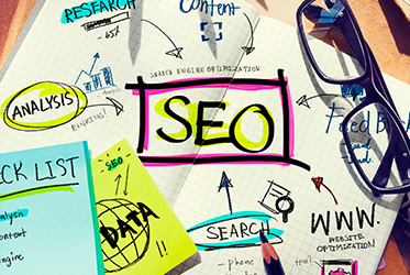 Small Business SEO: Where to Start?