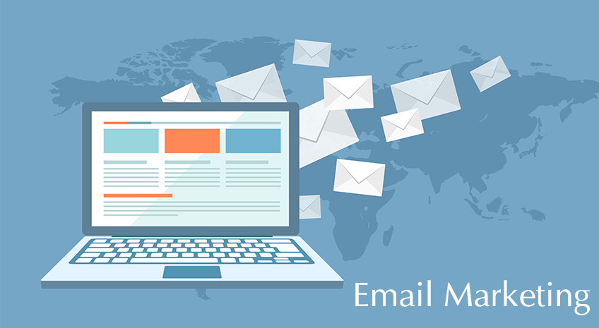 Six Email Marketing Essentials for Small Business Owners
