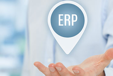 The Top 8 Small Business ERP Solutions of 2015