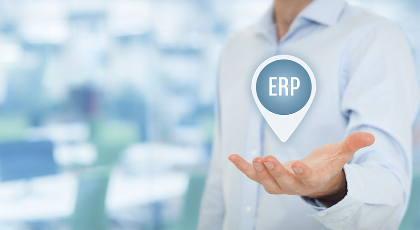 small-business-erp