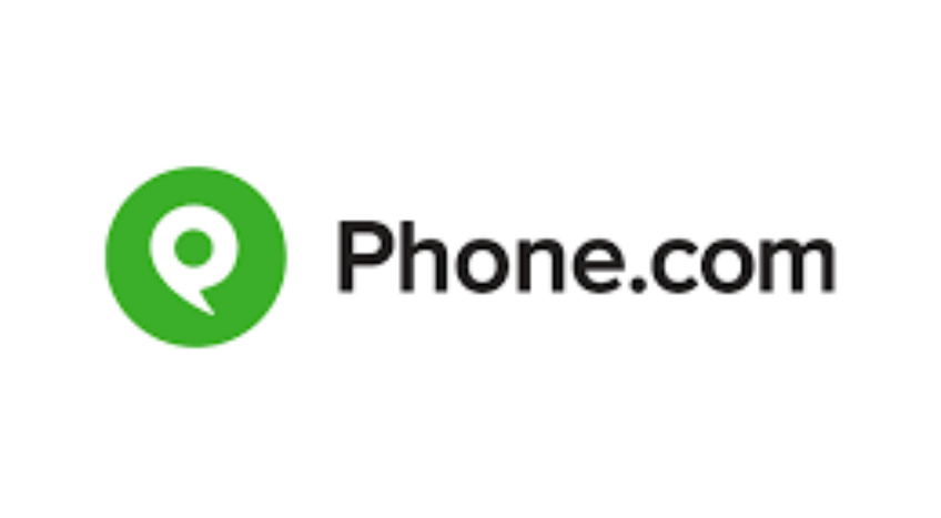 New From AllProWebTools: Phone and Text Messaging 5.0